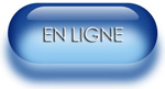 button-en-ligne